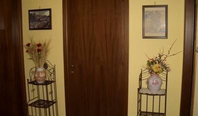 Cerdena Rooms 6 photos